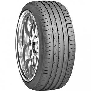 Roadstone N8000 275/35 R19 100W — фото