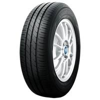 Летние шины Toyo Nano Energy 3 15/195 R15 88H — фото