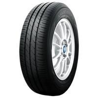 Летние шины Toyo Nano Energy 3 195/65 R15 91T — фото