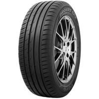 Купить летние шины Toyo Proxes CF2 205/55 R16 91V магазин Автобан