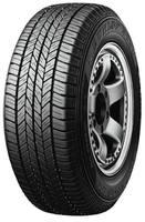 Летние шины Dunlop GrandTrek ST20 235/60 R16 100H — фото