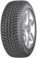 Купить зимние шины Goodyear UltraGrip Ice + 195/55 R16 87T магазин Автобан