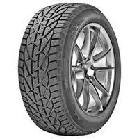 Купить зимние шины Tigar Winter 195/55 R16 87H магазин Автобан