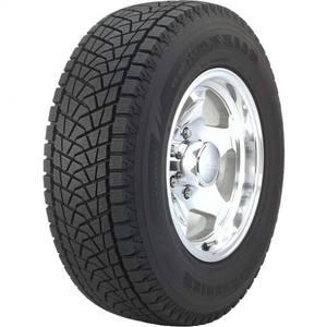 Bridgestone Blizzak DM-V3 265/50 R20 107T — фото