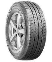 Купить летние шины Fulda Conveo Tour 235/65 R16c 115/113S магазин Автобан