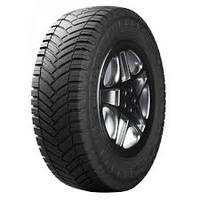 Купить всесезонные шины Michelin Agilis CrossClimate 195/70 R15c 104/102T магазин Автобан