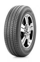 Купить летние шины Bridgestone DUELER H/T 470 225/65 R17 102T магазин Автобан