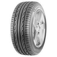 Купить летние шины Marangoni Verso 185/55 R15 82V магазин Автобан
