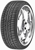 Купить зимние шины Achilles Winter 101X 205/50 R17 93H магазин Автобан