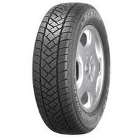 Купить зимние шины Dunlop SP LT 60 215/75 R16c 113/111R магазин Автобан