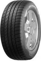 Купить летние шины Dunlop SP QuattroMaxx 295/35 R21 107Y магазин Автобан