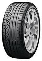 Купить летние шины Dunlop SP Sport 01 235/55 R17 99V магазин Автобан