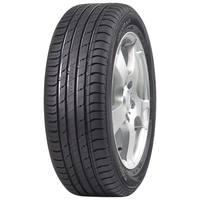 Купить летние шины Nokian Hakka Blue 2 225/60 R16 102V магазин Автобан