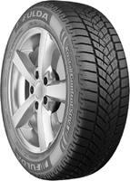 Купить зимние шины Fulda Kristall Control SUV 255/55 R18 109H магазин Автобан