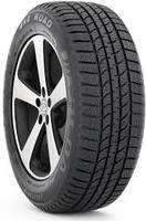 Купить летние шины Fulda 4x4 Road 285/60 R18 116V магазин Автобан