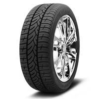Купить летние шины Fuzion HRi 225/60 R16 98H магазин Автобан