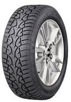 Купить зимние шины General Tire Altimax Arctic 215/50 R17 91Q магазин Автобан