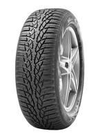 Купить зимние шины Nokian WR D4 215/55 R16 93H магазин Автобан