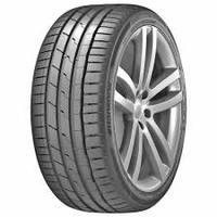 Купить летние шины Hankook K127А 255/55 R19 111W магазин Автобан