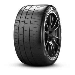 Pirelli PZero 265/35 R19 98Y — фото