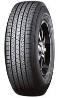 Купить всесезонные шины Yokohama Geolandar H/T G056 235/75 R15 109H магазин Автобан