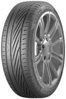 Купить летние шины Uniroyal Rain Sport 5 195/55 R15 85H магазин Автобан
