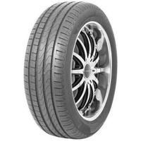 Купить всесезонные шины Pirelli Cinturato All Season 225/50 R18 95V магазин Автобан