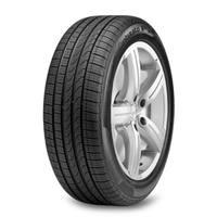 Купить всесезонные шины Pirelli Cinturato P7 All Season 245/45 R19 102H магазин Автобан