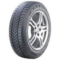 Купить всесезонные шины Maxxis Allseason AP2 245/45 R17 99V магазин Автобан