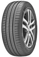 Летние шины Hankook Kinergy Eco K 425 205/70 R15 96T — фото