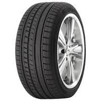 Купить летние шины Matador MP-46 Hectorra 2 225/60 R16 98W магазин Автобан