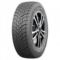 Купить зимние шины Premiorri ViaMaggiore 185/60 R15 84T магазин Автобан