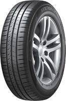 Купить летние шины Hankook Kinergy Eco 2 K435 205/70 R15 96T магазин Автобан