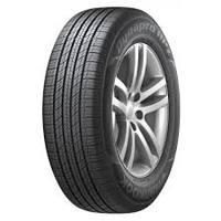 Купить летние шины Hankook Dynapro HP2 RA33 225/65 R17 102H магазин Автобан