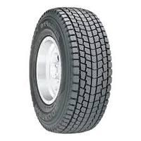 Купить зимние шины Hankook DYNAPRO I*CEPT RW08 215/80 R15 102Q магазин Автобан