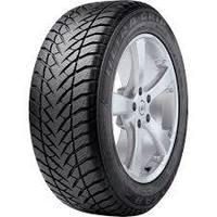 Купить зимние шины Goodyear Ultra Grip+ SUV 255/55 R18 109H магазин Автобан
