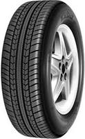 Купить зимние шины Kleber Krisalp HP 225/40 R18 92V магазин Автобан