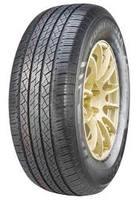 Купить летние шины Comforser CF2000 205/70 R15 96H магазин Автобан