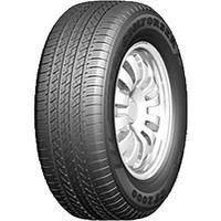 Купить летние шины Comforser CF2000 215/65 R16 102H магазин Автобан