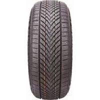 Купить всесезонные шины Tracmax A/S Trac Saver 215/55 R16 97W магазин Автобан