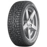 Купить зимние шины Nokian Nordman 7 225/60 R16 102T магазин Автобан