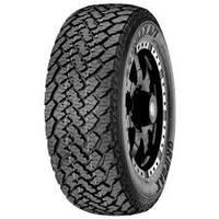 Купить зимние шины Gripmax Stature 215/65 R16 98T магазин Автобан