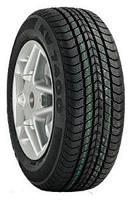 Купить зимние шины Kumho T04L 7400 175/70 R13 82T магазин Автобан