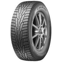Зимние шины Kumho KW31 TL 215/65/R16 102