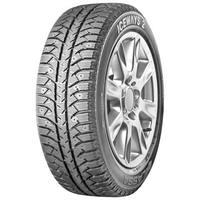 Зимние шины Lassa Iceways-2 205/60 R16 92T — фото