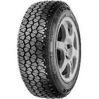 Зимние шины Lassa Wintus 195/70 R15c 104R — фото
