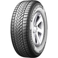 Зимние шины Lassa 225/55/R18