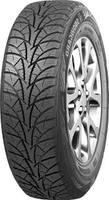Зимние шины Росава Snowgard 195/65 R15 91T — фото