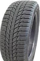 Купить зимние шины Triangle PL01 235/50 R18 101R магазин Автобан