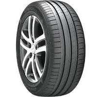 Купить летние шины Hankook Optimo k425 kinergy eco 195/65 R15 95H магазин Автобан